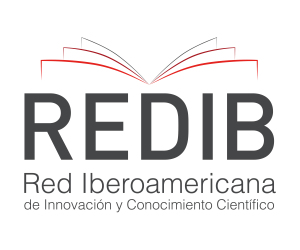 Redib_v2